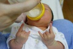 Rock All Day, Rock All Night